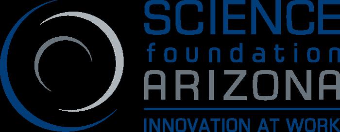 Azeredo receives Bisgrove Award from Arizona Science Foundation